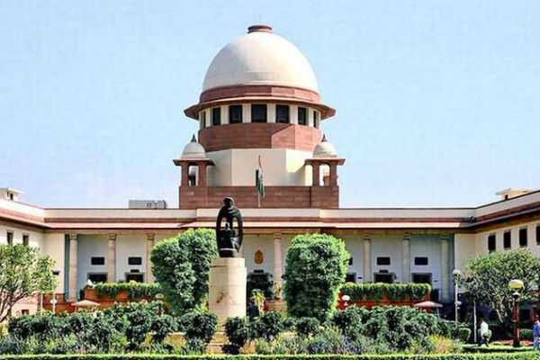 sc-barred-appointment-of-acting-dgp