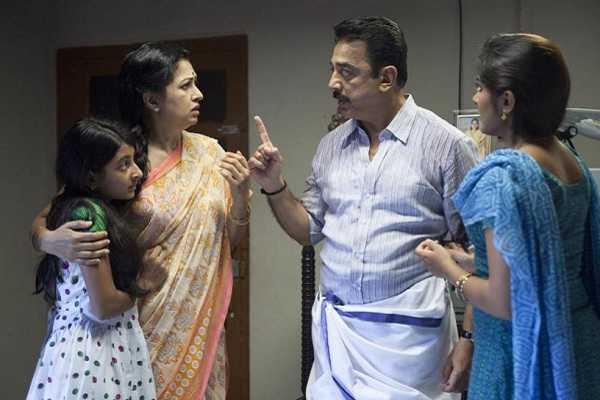 three-years-of-papanasam-movie-and-analysis
