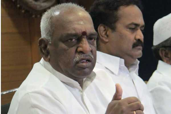 why-do-not-anyone-appreciate-modi-in-tamil-nadu-says-ponradhakrishnan