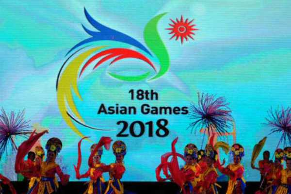 524-indian-athletes-to-participate-in-asian-games