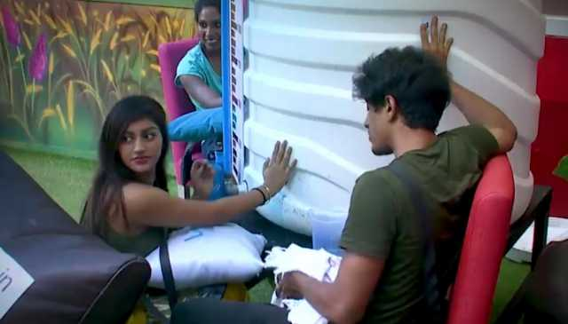 what-happenend-in-bigg-boss-day-16