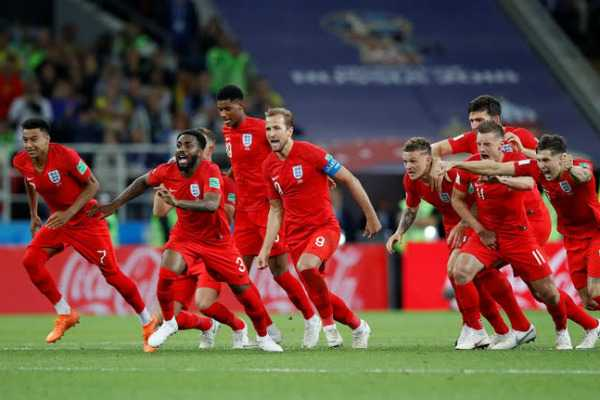 england-beat-colombia-by-penalty-shoot