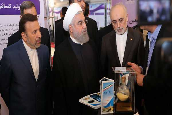 iran-s-president-is-in-europe-to-save-the-nuclear-deal