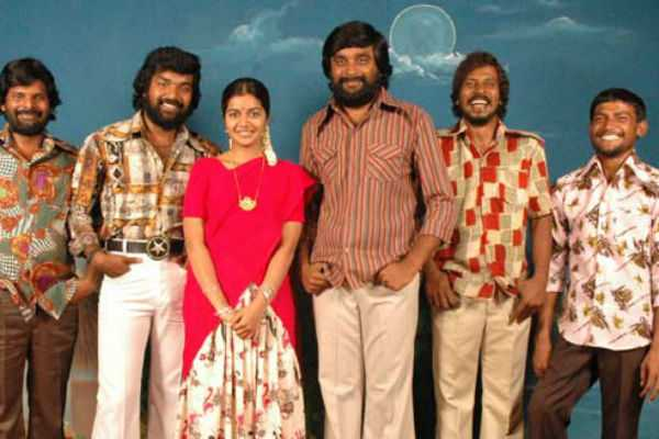10-years-of-subramaniapuram-why-this-movie-is-classic-work-of-tamil-cinema