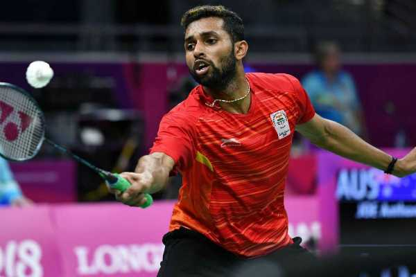 hs-prannoy-defeats-legend-lin-dan-in-indonesia-open