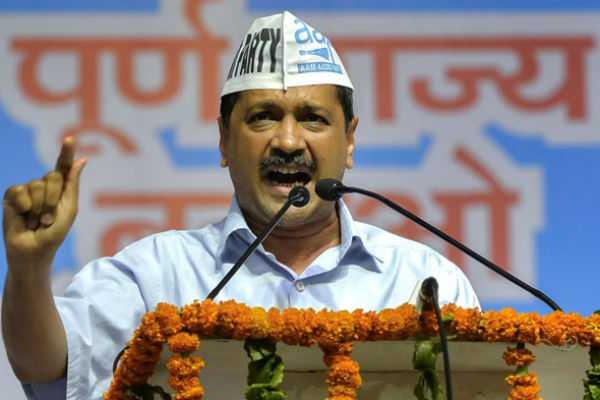 arvind-kejriwal-tweet-after-sc-verdict