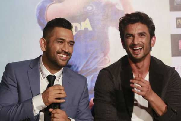 m-s-dhoni-in-biopic-sequel-begins-next-year