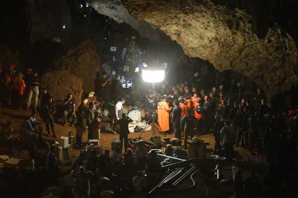 thailand-cave-zero-risks-to-be-taken-in-rescue-of-boys