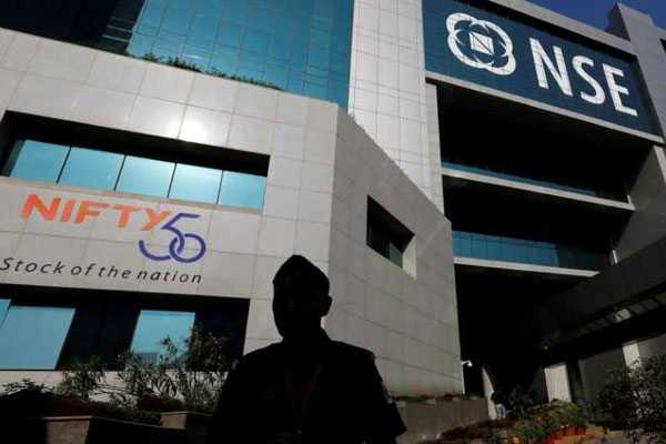 sensex-surges-266-points-nifty-climbs-to-10-769