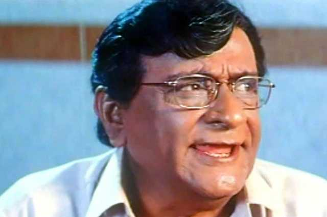 comedy-actor-vennira-aadai-murthy-told-good-bye-to-cinema