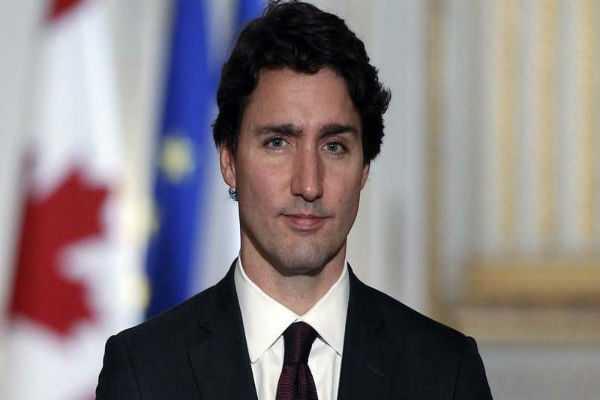 canada-pm-justin-trudeau-denies-groping-allegation