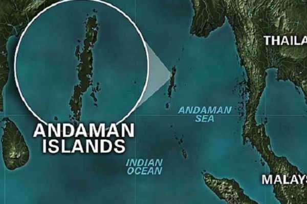 earthquake-of-5-2-magnitude-hits-andaman