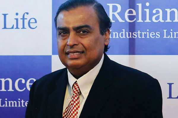 reliance-jio-has-215-million-customers-says-mukesh-ambani