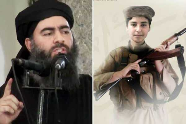 isis-chief-abu-bakr-al-baghdadi-s-son-killed-in-syria
