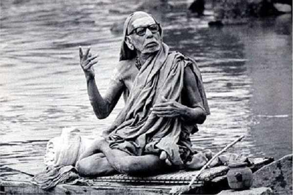 periyava-s-secret-to-sivastanam-ganapathy