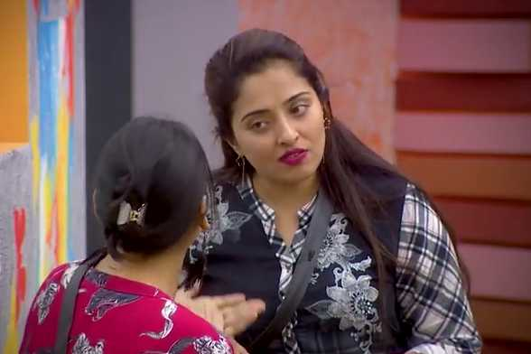 what-happened-in-biggboss-house-day-18