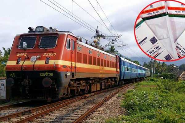 railways-to-accept-digital-aadhaar-driving-licence-from-digilocker