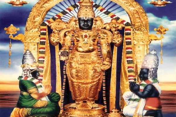 udasava-festivals-in-the-opaliyappan-temple