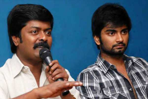 atharva-murali-gets-emotional-on-stage-while-talking-about-his-father