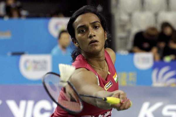 pv-sindhu-advances-into-quater-finals-of-indonesia-open