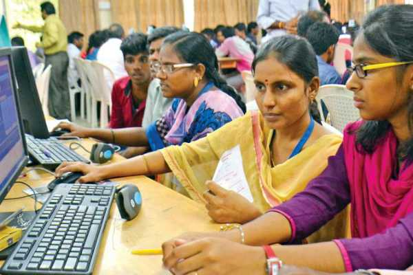 engineering-counselling-starts-today-in-anna-university