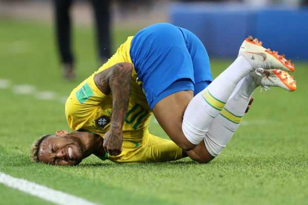 switzerland-soccer-team-kids-trolls-neymar