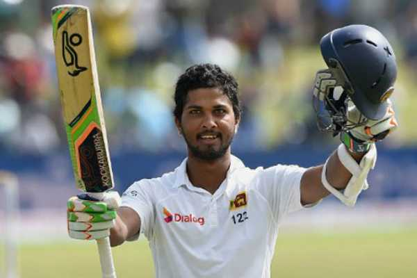 dinesh-chandimal-named-in-sl-test-squad-against-south-africa