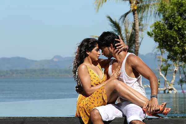mister-chandramouli-movie-review