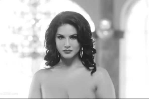 sunny-leone-movie-trailer-released
