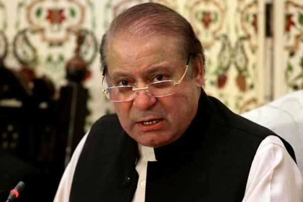 nawaz-sharif-sentenced-for-10-years-in-avenfield-corruption-case