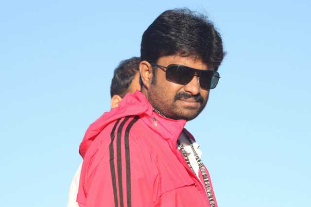 lakshmi-is-a-dance-festival-director-a-l-vijay
