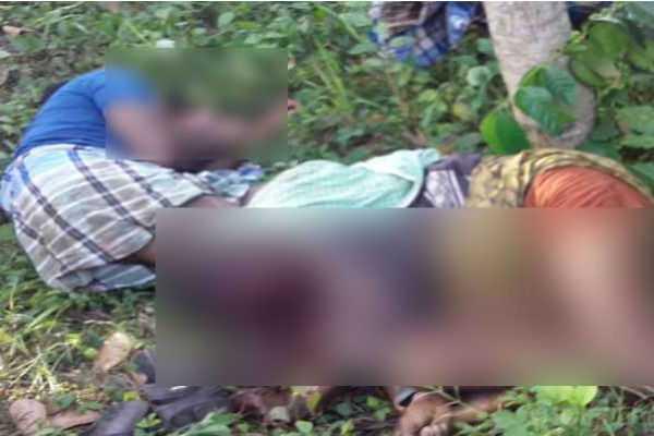 farmers-murder-in-kollimalai