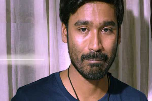 dhanush-to-mortgage-his-own-debt-to-pay-rs-40-crore