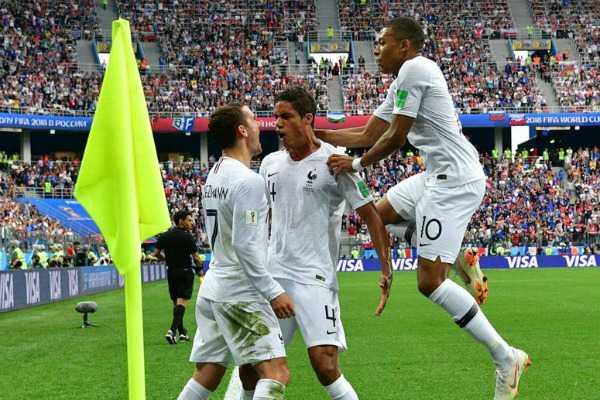 france-beats-uruguay-2-0