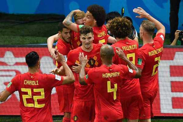 belgium-knock-out-mighty-brasil