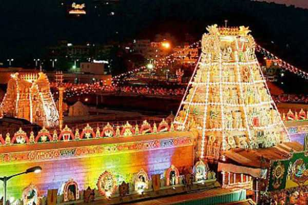 tirupati-temple-may-shut-for-five-days