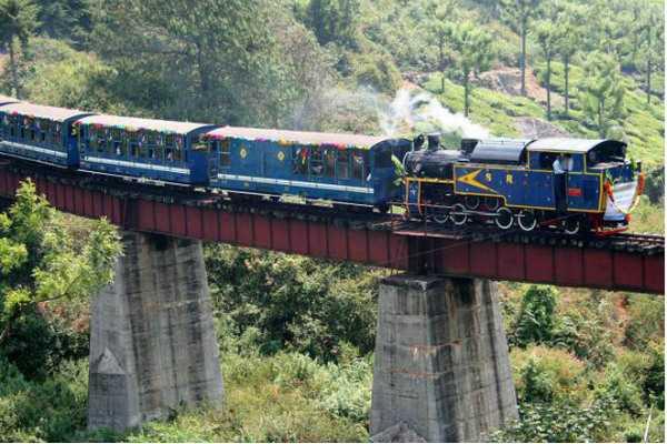 chaiyya-chaiyya-train-to-get-more-attractions