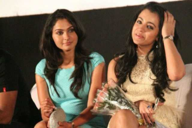 vairal-to-trisha-andriya-photos