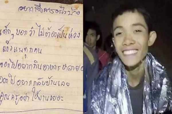 thailand-cave-rescue-coach-apologizes-to-parents-kids-write-they-are-okay-in-letters
