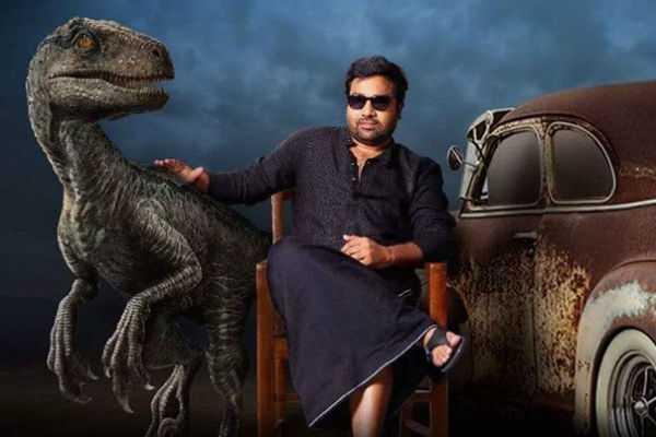 tamil-padam-2-team-releases-new-poster-trolling-rajini-s-kaala