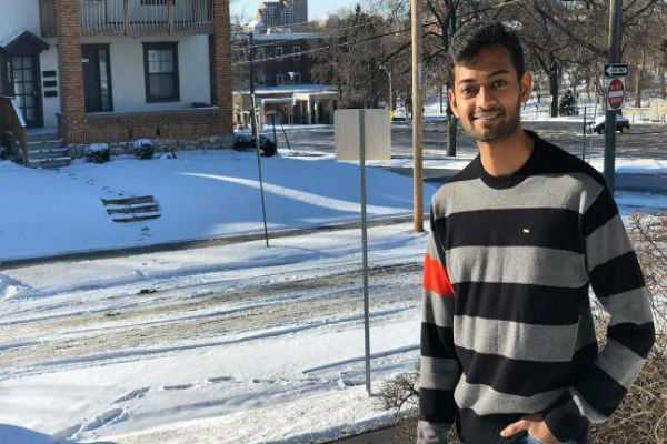 indian-student-killed-in-shooting-inside-us-restaurant