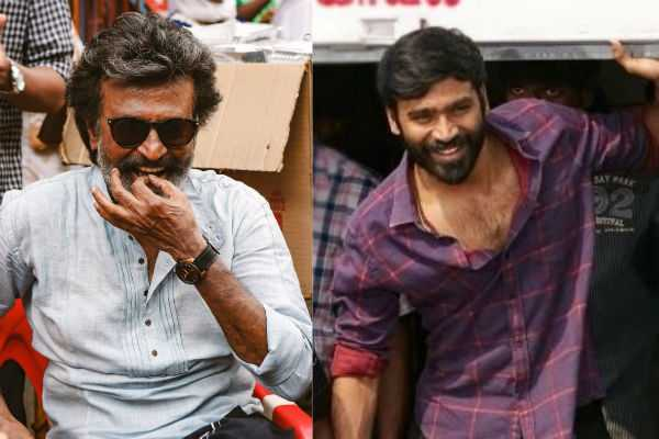 dhanush-clarification-on-kaala-box-office