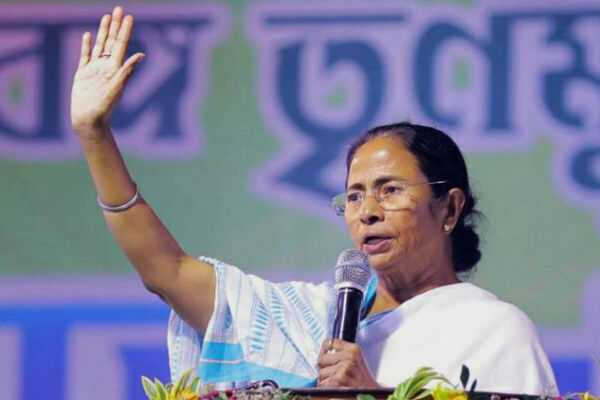 ready-to-work-with-congress-to-defeat-bjp-mamata-banerjee