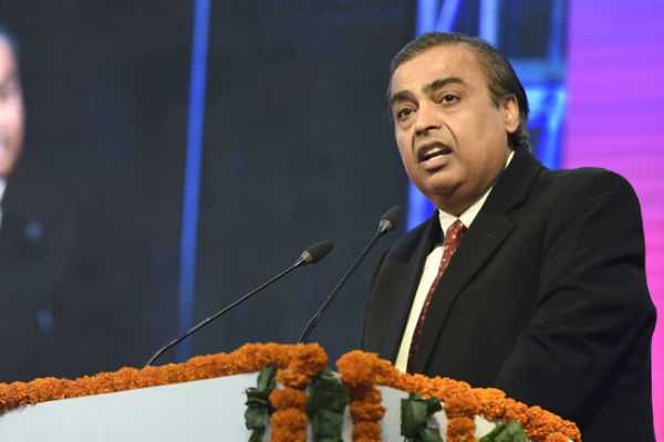 mukesh-ambani-reappointed-as-md-of-reliance