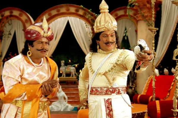 12-years-of-imsai-arasan-23-pulikesi-is-this-just-a-spoof-film