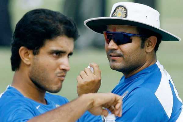 sehwag-s-birthday-wish-to-ganguly