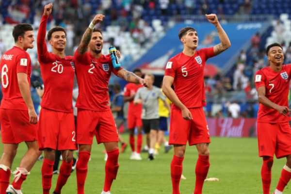 world-cup-croatia-and-england-off-to-the-semis