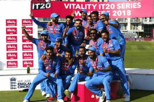 rohit-slams-a-ton-again-as-india-clinch-t20-series-against-england
