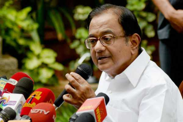 sushma-swaraj-should-have-been-prime-minister-in-2014-says-chidambaram