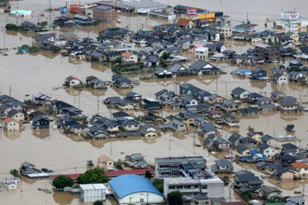 japan-floods-at-least-100-dead-in-record-rainfall